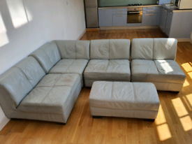 Corner sofa for sale (collection)