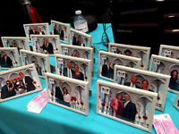 Photo booth,Green Scr,Magnets,Frames,Strips,Mitzvah,Bday,Wedding