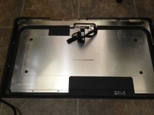 wanted 21.5 imac screen   modle 1418