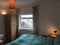 Large room in STRATFORD 10 minutes away from the station