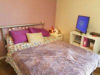 Spacious Double Bedroom off Smithdown Road £85 pw BILLS INCLUDED
