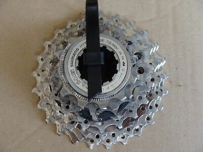 Beautiful Sunrace Cs-m66 Cassetta Pignoni Fh Cass Sunrace Csm66 11-32 Nik 8s Cycling Cassettes, Freewheels & Cogs