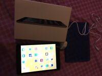 iPad 16gb mini
