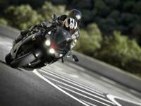 Kawasaki ZZR1400 2020 **LAST ONE AVAILABLE CALL 01782 900 100**