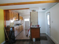 New Renovated Mobile Home in Beautiful Alder Point