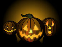 Halloween Pubcrawl Tickets
