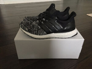 Adidas Reigning Champ UltraBoost - (Size 7)