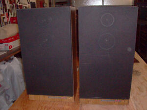JVC speakers for sale or trade