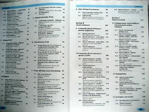 Atlas of Psychiatric Pharmacotherapy London Ontario image 4