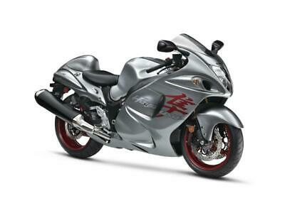 NEW 2019 SUZUKI GSX1300R HAYABUSA BLOWOUT SALE GSXR1300 GSXR OUT THE DOOR PRICE!