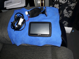 BMW E90 Eonon android head unit | in Newtownabbey, County