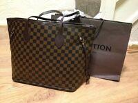 Louis Vuitton medium