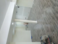 BASEMENT & BATHROOM RENOVATIONS IN REASONABLE PRICE