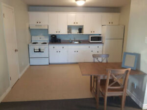 Apartments condos for sale or rent in miramichi kijiji - Looking for one bedroom apartment for rent ...