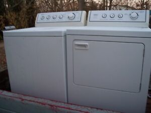 Aplyences washers to stoves 519-738-0166 Harrow On't $50 to $100 Windsor Region Ontario image 10