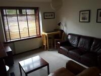 2 bedroom flat in Gray Street, City Centre, Aberdeen, AB10 6JJ