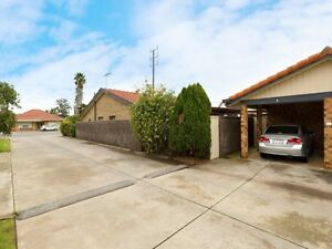3 Bedroom Villa Available Now! Morphettville Marion Area Preview