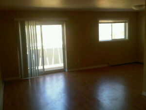 Clean Quiet 2 Bedrm  Apt. $990 All Inclusive Dec. Kitchener / Waterloo Kitchener Area image 4