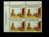 lower priced _ canadian stamps   Order # A89A