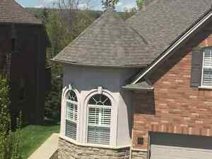 Straight Arrow Roofing