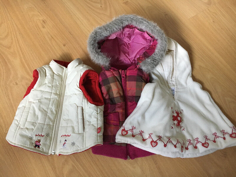 3098ca4659b1 Huge Lot of Baby Girl Clothes Size 3 months to 24 months – Baby Clothes