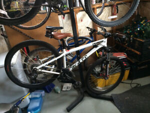 Specialized P3 Dirt Jumper -$600