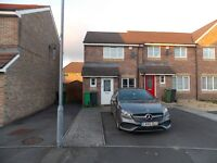 2 bedroom house in Vervain Close, St Fagans, Cardiff. CF5