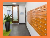 ( GL51 - Cheltenham ) Serviced Offices to Let - £ 288