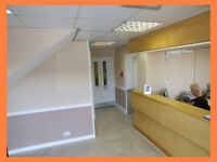 ( HA2 - Harrow ) Serviced Offices to Let - £ 395