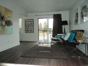 **1 MONTH FREE** 154 UPTOWN WATERLOO  OPEN HOUSE SUN JAN 22 1-3 Kitchener / Waterloo Kitchener Area image 4