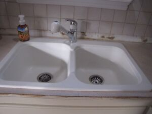 sinks buy sell items tickets or tech in sudbury kijiji classifieds. Black Bedroom Furniture Sets. Home Design Ideas