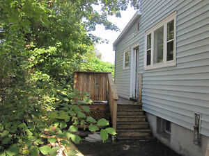 3 Bedroom House for June 1 - PET Friendly - CALL 902-877-7575