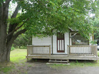 Cozy 1 Bedroom House for Rent!