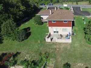 Just Listed  473 County Rd 4 Douro  $489,000 Peterborough Peterborough Area image 4