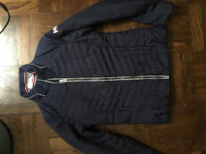 Women's Helly Hansen Jacket