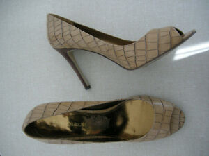 Ladies' Enzo Angiolini shoes