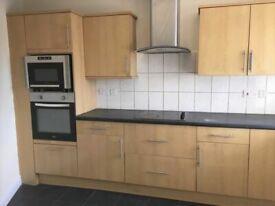 2 bedroom flat in Canons Corner, EDGWARE, HA8