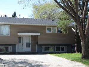 Only $895/mo! 2 bedroom suite in Bi-level! - 253 Carleton Drive