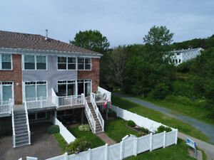 Bedford Waterfront house for sale