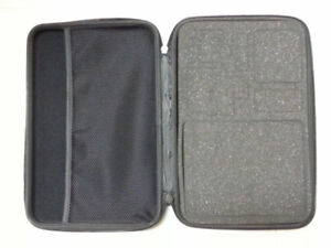 Brand new GoPro Carrying Case – Black