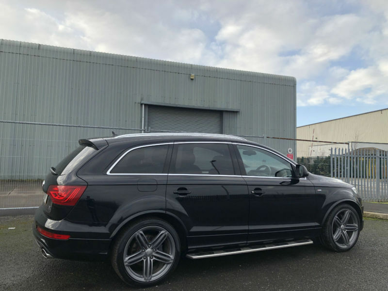 used line ct prestige s southington for audi new quattro waterbury hartford in sale haven manchester car available