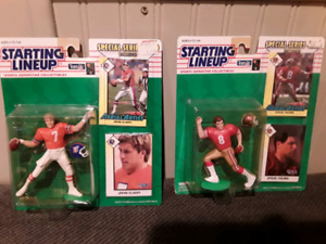 superstar collectable.