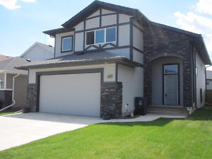 Large Entry Way-MLS# CA0086082-Rocky Mountain House