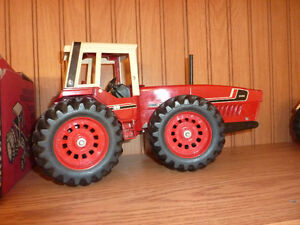 TOY CAST TRACTOR SELECTION Kitchener / Waterloo Kitchener Area image 8