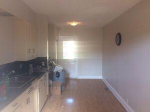 Home renovations Windsor Region Ontario image 8