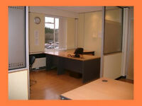 ( SS2 - Southend On Sea ) Serviced Offices to Let - £ 224