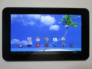 Proscan 7 inch Tablet