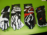 FIVE - RFX3 - Replica Gloves  - Small to XL Kingston Kingston Area Preview