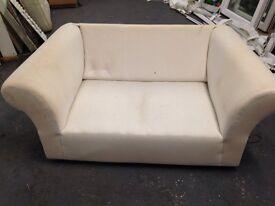 Used sofa chair