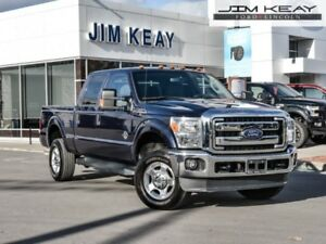 2015 Ford F-250 Super Duty   - $151.19 /Wk